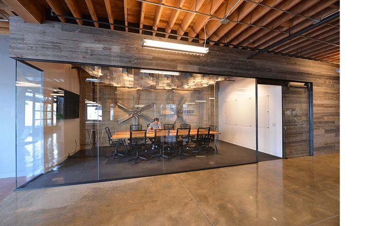 The 4 Elements of Amazing Conference Room Design Roomzilla Room