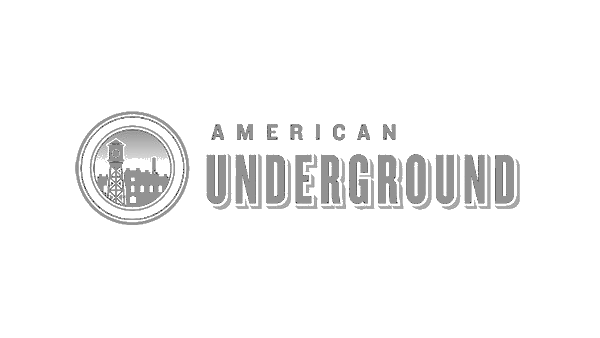american_underground