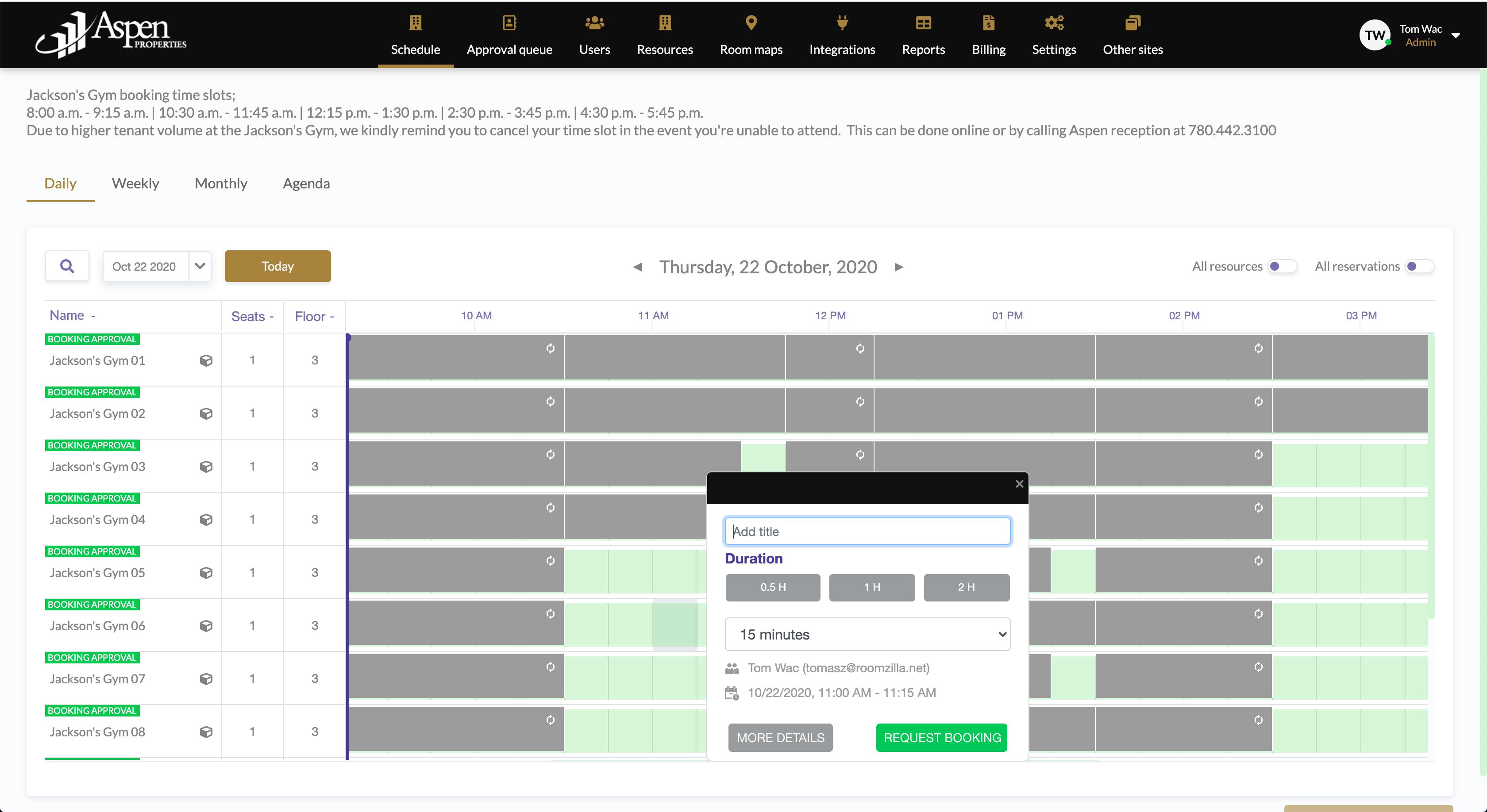 Screenshot 2020-10-22 at 09.17.25