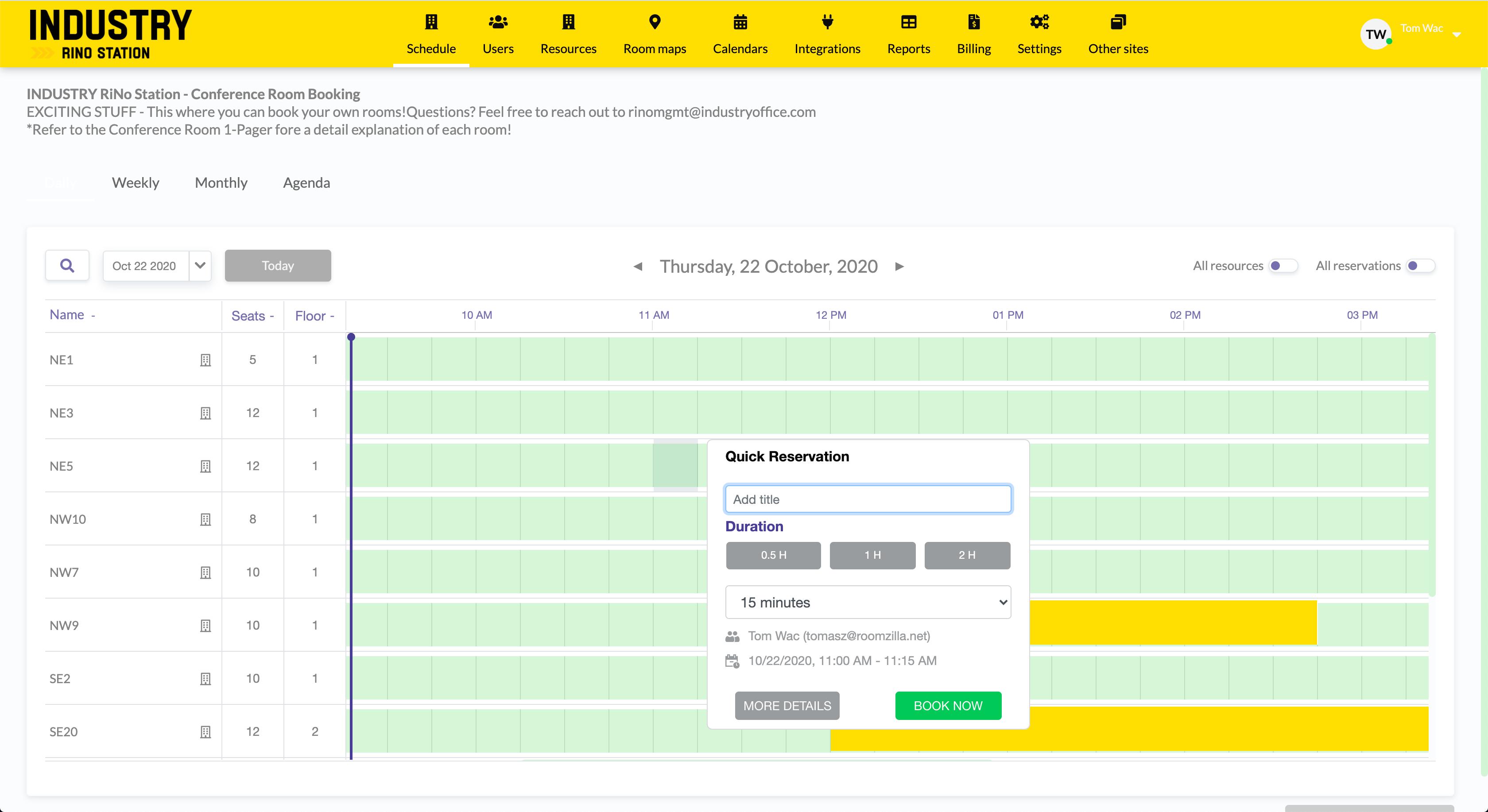 Screenshot 2020-10-22 at 09.17.39