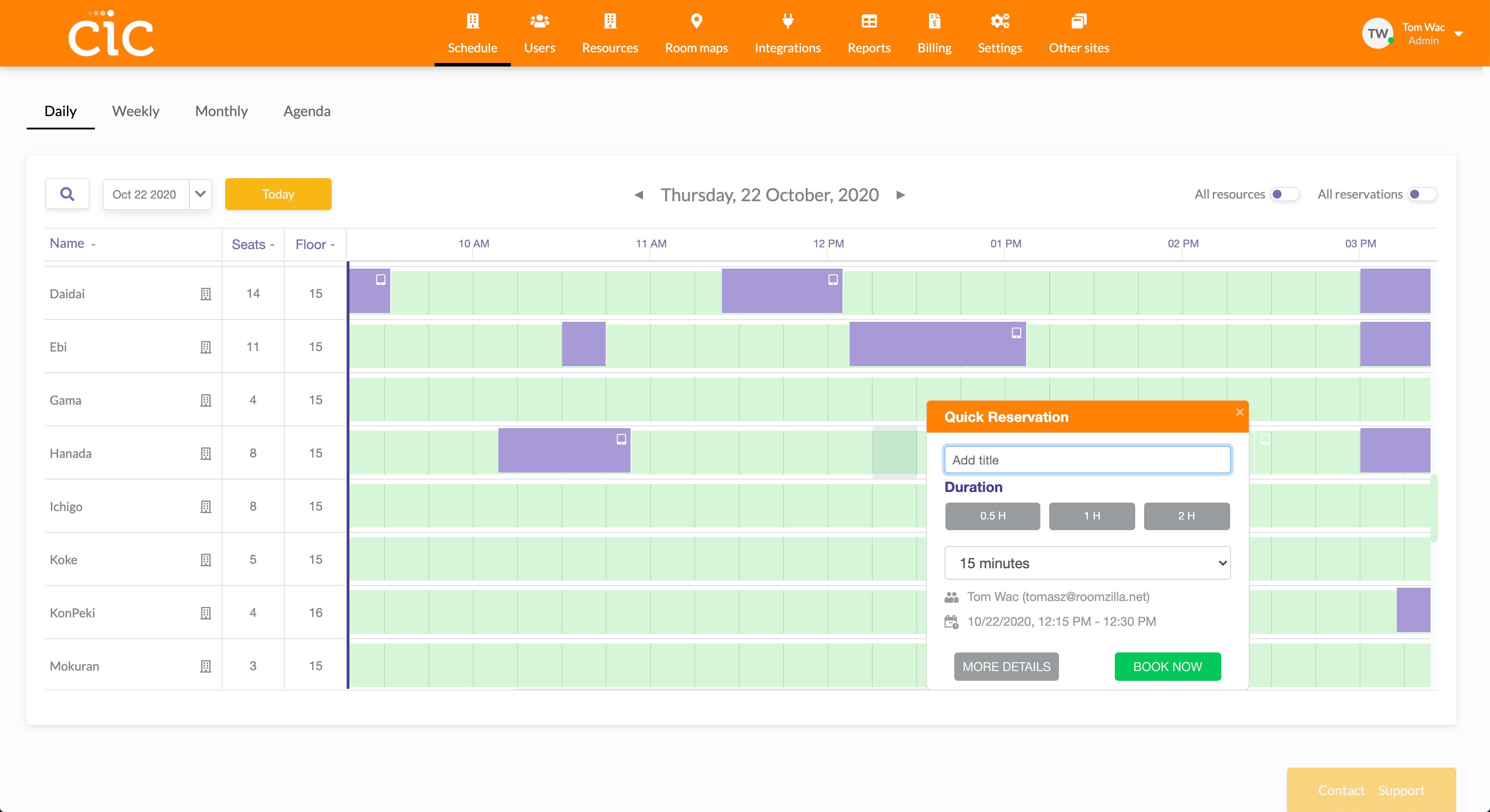 Screenshot 2020-10-22 at 09.18.06